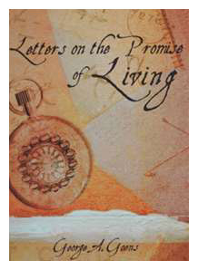 Letters on the Promise of Living
